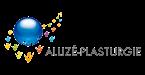 Logo client Allizé plasturgie