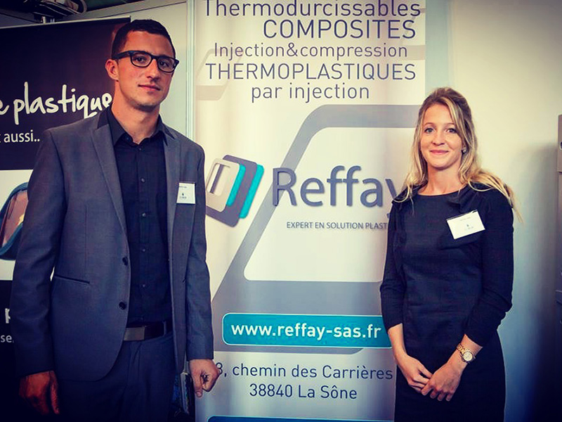 Reffay sas_injectionthermodurcissable_ plasturgie_ compression plastique_plastic injection moulding_25