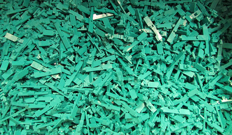 Reffay sas, sous traitant injection plastique réputé