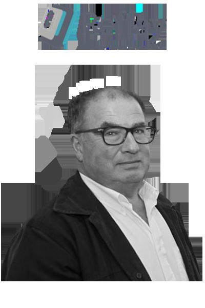 Reffay sas, présentation d'entreprise spécialisée en plasturgie, directeur de Reffay sas