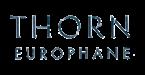 Logo client Thorn europhane