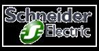 Logo client Schneider electric